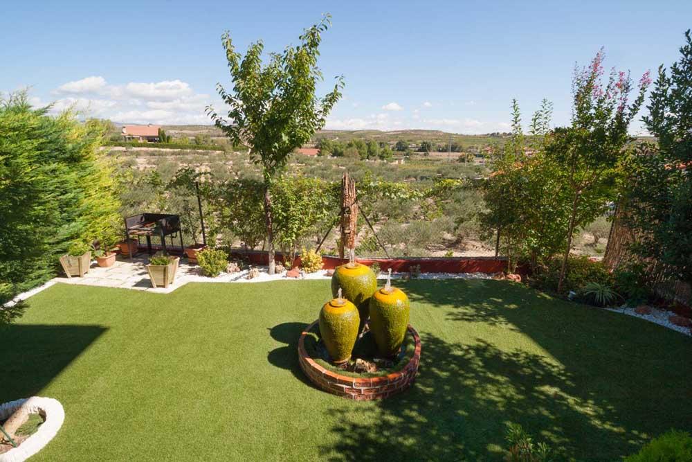 Jardin principal (1)